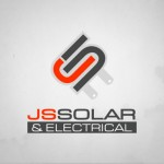 design a logo for your electrical company