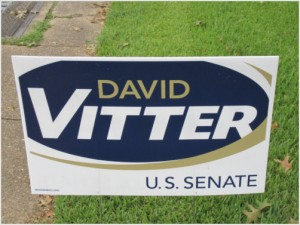 business signage yard signs simple yard signs