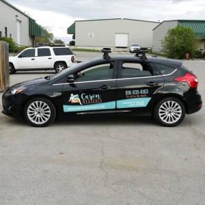 caron-massages-vehicle-wraps-in-liberty-kansas-city-northland