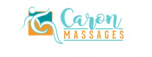completed logo designed by Bad Donkey Wraps & Graphics