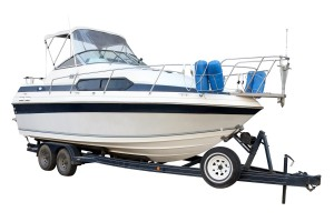 custom graphics, vehicle wraps, boat wraps